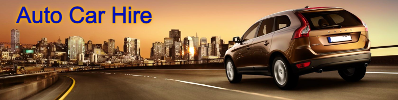 Auto Car Hire And Whynow Car Rental Have The Lowest Prices In Madeira Rent A Car To Funchal City And Funchal Airport No Online Prepayment Required